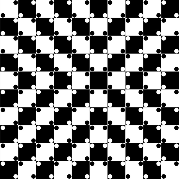 checkerboard_illusion.jpg.CROP.original-original