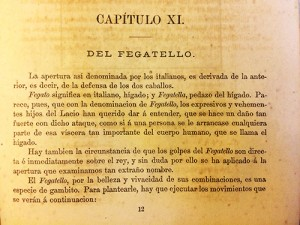 texto-fegatello-500